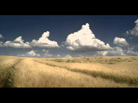 Хоакин Родриго - Por Los Campos De Espana 1 En Los Trigales