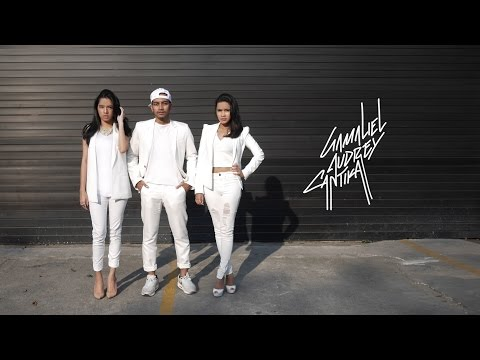Download Lagu Gamaliel Audrey Cantika - Seberapa Pantas (Studio Session) MP3 Free