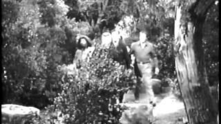 Mysterious Island 1951 S01E11 Desperate Chances