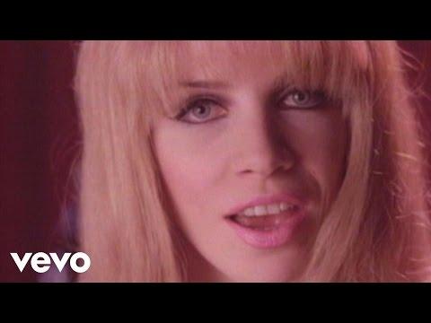 Eurythmics - Whos That Girl