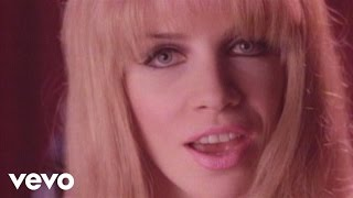 Watch Eurythmics Whos That Girl video