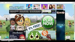 Top 10 virtual world games (my opinion)