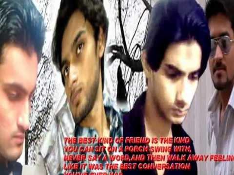 Wo Humsafar Tha - Humsafar OST Hum TV - Full Song - Quratul...