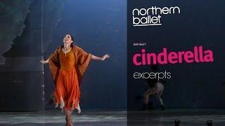 Northern Ballet - Cinderella