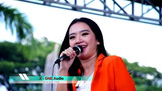 RENA KDI Ditinggal Rabi NEW DUTA Anniversari 1 DEKADE RX KING CLUB CEPU