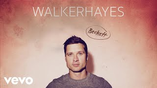 Walker Hayes Beckett
