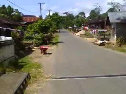Download Lagu Suasana kampung silagun, dua koto. MP3 Free