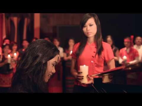 Music video Ah Moon အမြန္း - Myanmar ျမန္မာ - Music Video Muzikoo