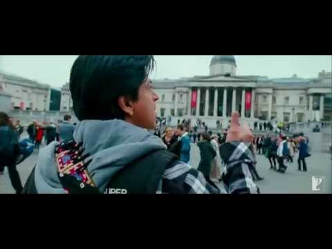 Challa Jab Tak Hai Jaan   Video Song Www Djmaza Com video