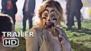 FAMILY Official Trailer (2019)