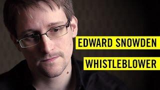 download lagu Edward Snowden - Whistleblower gratis