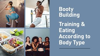 The Best of Muscle for Life: Booty Building, Eating & Training According to Body Type, and More...