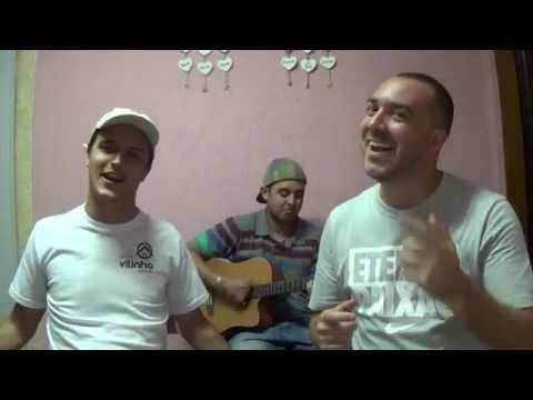 #29   Carioca a CBF ajuda
