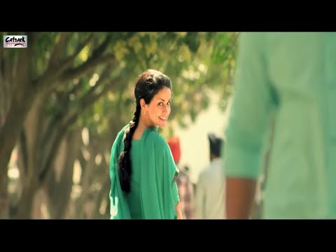 SAHAN DE VICH | Sikander - New Punjabi Movie | Rupinder Handa...