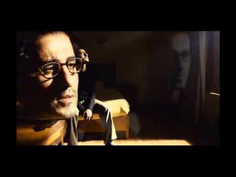 محمدالصاوي - مش كل حاجة - Mohamed El Sawy - Mesh Kol 7aga video