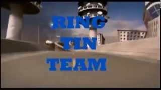 Ring Tin Team