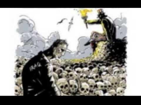 Iraq War Crimes - Global Research News Hour Episode 39 - Oct 9