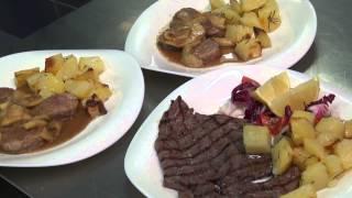 Ristorante Cafe Santangelo