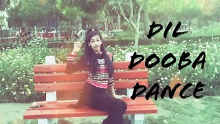#dance #bollywood dil dooba dil dooba   khakee   aishwarya rai   akshay kumar   dance by aayushi
