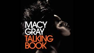 Watch Macy Gray I Believe when I Fall In Love It Will Be Forever video