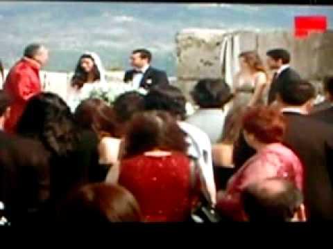 عاصی با دوبله فارسی 3 video