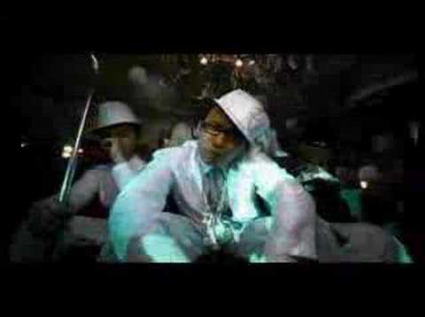 """NEO """"Boss"""" Video Clip Original Uncensored - YouTube"""