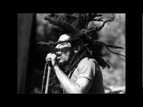 Bob Marley - Top Rankin'