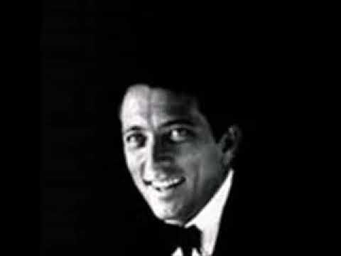Andy Williams - Up, Up And Away (audio) video