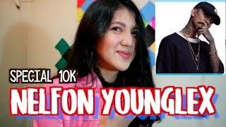NELFON YOUNGLEX #10KSUBSCRIBER || Vhiendy Savella