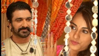 Yeh Moh Moh Ke Dhaage Latest Episode 10 July 2017 Episode 80 - On Location Updates