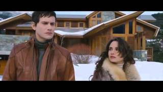 Breaking Dawn Part 2 - Trailer 3 Official 2012