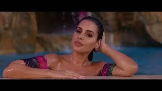 Stephanie Acevedo - Acércate (Official Music Video)