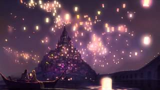 download lagu I See The Light 【anna + Vaanfluff】tangled Cover gratis