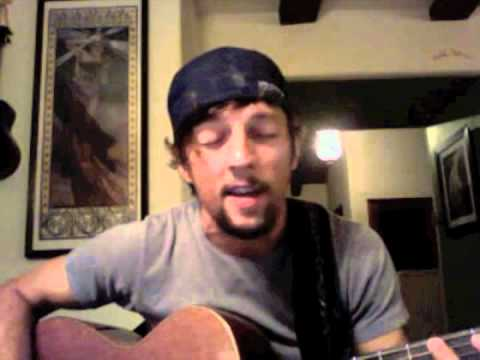 Jason Mraz - Childlike Wildlife