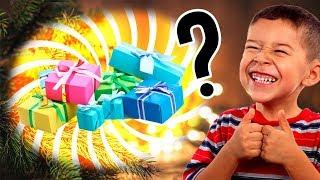 Los 10 mejores regalos de navidad para el 2018