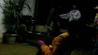 Vídeo 4 de Manno e Magno