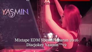 download lagu Dj Mixtape Edm Spesial Lebaran 2016 gratis