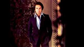 Watch Neil Diamond As If video