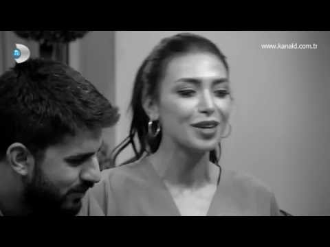 Kısmetse Olur-Didem ve Adnan düeti