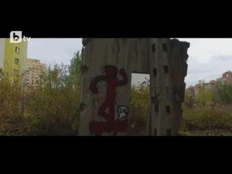 Карбовски Втори План: Проект: Улица Хероин - Търговия със смърт в Столипиново (част 1)
