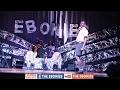 Mariachi & Bobi wine killing Rebecca Kadaga on the Ebonies Tour in Boston