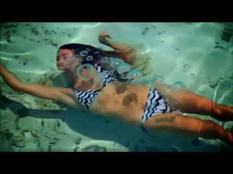Red Hot Chili Peppers - Wet Sand