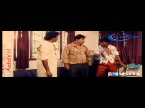 Vasantha Vaasal| Vadivelu Comedy video