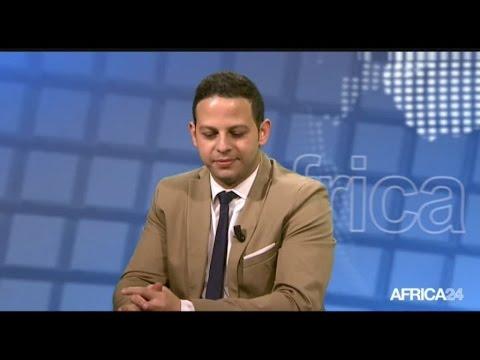 AFRICA NEWS ROOM - Côte d'Ivoire: La modernisation du Port d'Abidjan en question (2/3)