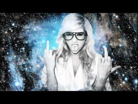 Ke$ha - Dirty Picture (solo Mix) video