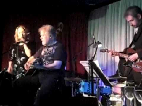 Randy Bachman&Tammy Weis -