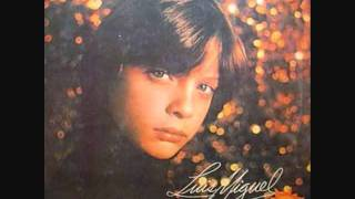 Watch Luis Miguel El Tiempo video