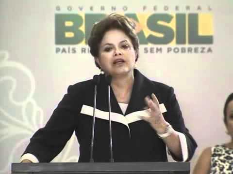 A homenagem as artistas brasileiras em exposição no Palácio do Planalto