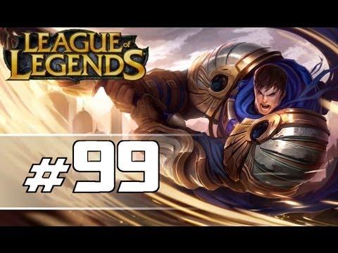 League of Legends Janek NAJLEPSZY GRACZ ŚWIATA