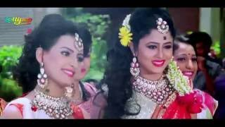 Utshobe | Bhalobasha Dot Com | New Bangla Song | HD 2016
